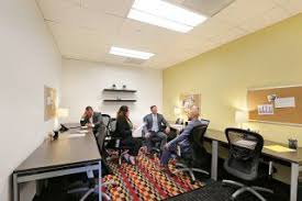 office decorations ideas 4625. 3636 S. Geyer Road Office Decorations Ideas 4625