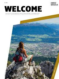 Welcome Sommer 2015 - IT / RUS by eco.nova verlags gmbh - issuu