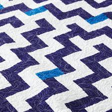 Allover Quilting Designs | AllPeopleQuilt.com &  Adamdwight.com