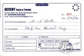 Travels Bill Book Format Free Billing Invoice Template Excel Pdf Word Doc Making A