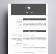 Libreoffice Resume Template 100 Fresh Resume Template Libreoffice Resume Writing Tips 100