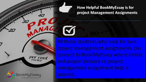 project management assignment help powerpoint templates   powerpoint templates all those students who look for best project management assignments can connect to