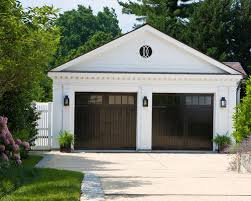 garage door for shedDark Garage Door  Houzz