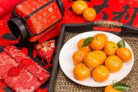 10 ข้อควรปฏิบัติในวันตรุษจีน และ ข้อห้ามในวันตรุษจีน 2564 🚫