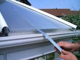 polycarbonate roof panels corrugated polycarbonate roof panel installation