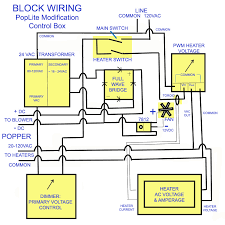 homeroasters org discussion forum low cost presto poplite and block wiring diagram jpg