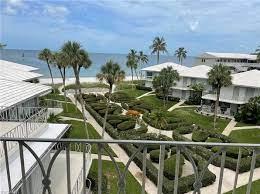 beachfront condos naples real estate