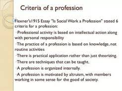 nursing professionalism essays  nursing professionalism essays