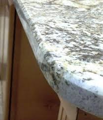 beveled edge granite 1 4 inch beveled edge bevel edge granite countertop