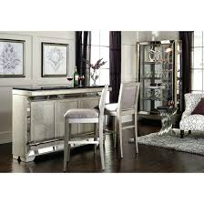 farrah bar with 2 stools by pulaski furniture 104 charming farrah bar with 2 stools by