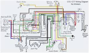 wiring diagram toyota innova 2016 electrical wiring diagrams for wiring diagram toyota innova 2016 electrical wiring diagrams for option toyota innova wiring diagram pdf
