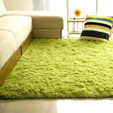 lime green area rugs lime green rug brown and lime green area rugs ideas lime green