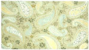 seafoam green area rug. Seafoam Green Area Rugs Rug S Mint And Brown Within Decor Colored