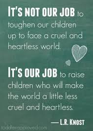 Famous Quotes About Family Classy Parent Day Quotes 48 Parent Day Pinterest Parent Quotes