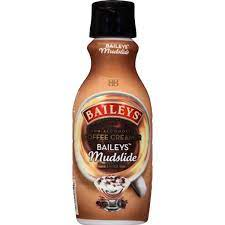 Yes they do them too, and they are as creamy and as indulgent as their… Baileys Non Alcoholic Mudslide Coffee Creamer 1 Quart Walmart Com Walmart Com