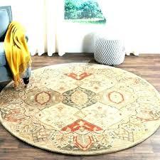 home depot outdoor carpet round outdoor carpet round outdoor rug round rug large size of rug home depot outdoor
