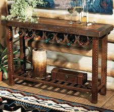 wine rack table. Wine Rack Table