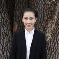 Wanshu Wang - Account Executive - MKT UP LLC | LinkedIn