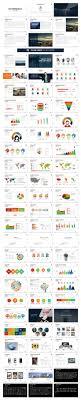 Powerpoint Heat Map Template 19 Best Microsoft Powerpoint Templates ...