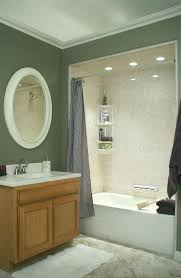 painting shower surround small tile ideas paint bath refinishing decorating shower painting fiberglass shower walls