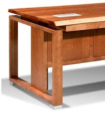 14 best standup desks images on standing desks stand regarding incredible house executive standing desk plan