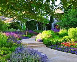 Houzz Colorado Landscape Pictures Joy Studio Design Houzz Landscape Cool Small Backyard Landscape Designs Remodelling