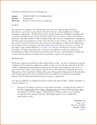 sample employment reference letter 2