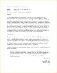 Professional References Letter Sample Professional Business Reference Letter 7 Sample