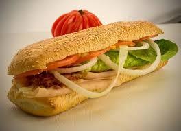 sarpino s pizzeria sandwich turkey club
