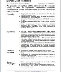 Curriculum Vitae Plural Espanol Brave100818 Com