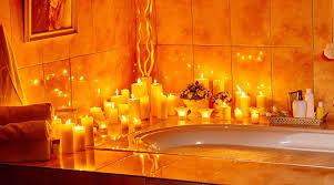 Badezimmer In Wohlfühloase Verwandeln Jumbo Youdoo
