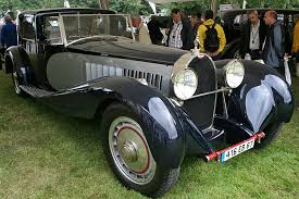 Type 41 (golden bugatti, or la royale), produced in the 1920s, was probably the most meticulously built of all cars and one of the most the type 41 bugatti, also called la royale, was cataloged at a chassis price… 1929 Bugatti Type 41 Royale Binder Coupe De Ville Chassis 41111 Ultimatecarpage Com