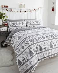 plain grey duvet cover grey linen doona cover light grey bedding grey and white striped bedding