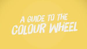 How To Choose Your Colour Scheme Dulux
