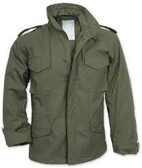 Buy Designer Coat