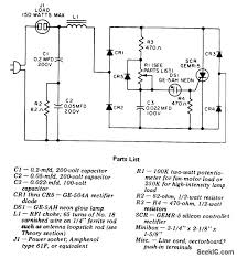 standard electric fan wiring diagram standard schematic diagram of standard electric fan schematic auto wiring on standard electric fan wiring diagram