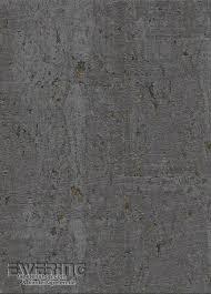 rasch textil vista 5 23 213859 cork