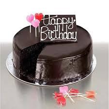 Happy Birthday Cake Wallpapers Pack 731 Happy Birthday Cake