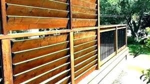 10 best outdoor privacy screen ideas for your backyard outdoor with outdoor privacy screen ideas outdoor privacy screen ideas for balcony