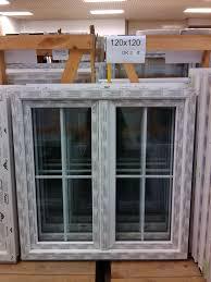 Fenster 100x100 Gallery Of Elegant Fenster Fach Verglasung X X