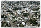 imagem de Soledade Rio Grande do Sul n-13