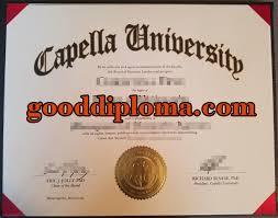 capella university diploma order fake capella uni degree  capella university diploma order fake capella uni degree capella university diploma capella university diploma