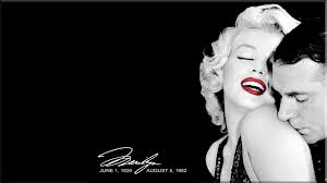 Marilyn Monroe Wallpaper For Bedroom Marilyn Monroe Wallpaper 15 Cute Collection