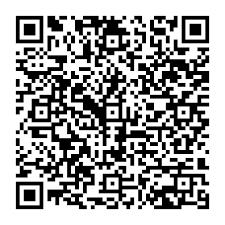 Máy nước nóng JOVEN 830I -TRẮNG
