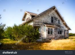 large beautiful wooden two story abandoned stock photo farm house with ling paint and broken windows ranch plans urban farmhouse designs porch small