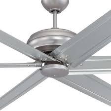 modern low profile ceiling fans. Ceiling Lights 52 Inch Flush Mount Fan Hunter Fans Modern Low Profile I