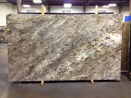 Granite Stone For Kitchen 17 Best Images About Stone On Pinterest Madagascar Granite