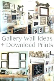 big wall decor ideas large wall decor wall arts wall art for big walls best rustic