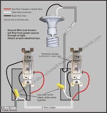 bbfdddbcecfa jpg 3 way switch single light wiring diagram schematics baudetails 550 x 576