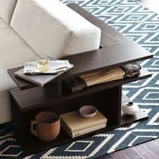 corner sofas with table. Perfect Table Bookshelf Side Table 2 Intended Corner Sofas With Table